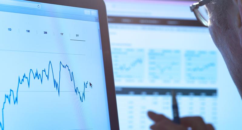 Data Analytics Blog Image